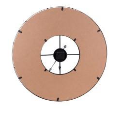 Horloge Loft color 60 cm