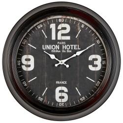 Horloge Ronde Vintage 47 cm