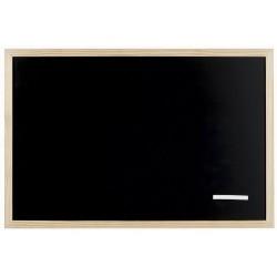 Tableau noir 40x60 cm