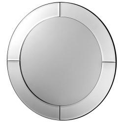Miroir Ovale Bizo 50 cm