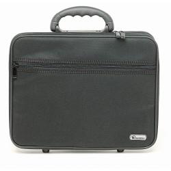 Mallette de présentation Nomad Travelcase 24x32 cm
