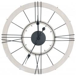 Horloge Denver 60 cm face