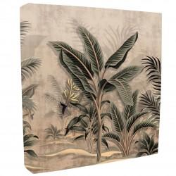 Album photo pochettes Héloïse 200 photos 11,5x15 cm