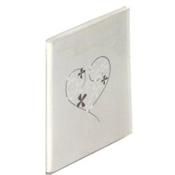 Album photo mariage pochettes Oui 24 photos 11,5x15 cm