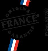 logo-ofg.png